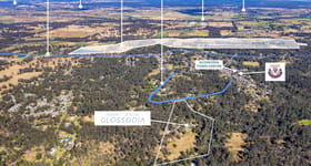 Development / Land commercial property for sale at 66 Wattle Crescent Glossodia NSW 2756