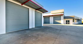 Factory, Warehouse & Industrial commercial property for lease at Unit 1/9 Sherlock Way Davenport WA 6230