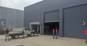 Factory, Warehouse & Industrial commercial property for sale at Mezzanine office/23 Cook Road Mitcham VIC 3132