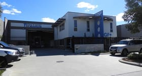 Factory, Warehouse & Industrial commercial property for sale at 13 & 15 Weedon Road Forrestdale WA 6112