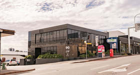 Factory, Warehouse & Industrial commercial property for sale at 90 Petrie Terrace Petrie Terrace QLD 4000