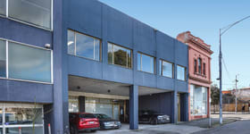 Factory, Warehouse & Industrial commercial property for sale at 114-118 Miller Street West Melbourne VIC 3003