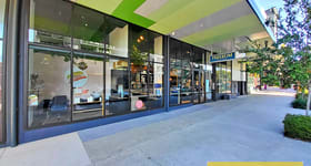 Shop & Retail commercial property for sale at 405/29 Station Street Nundah QLD 4012