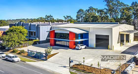 Factory, Warehouse & Industrial commercial property for sale at 78 Westgate Street Wacol QLD 4076