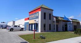 Factory, Warehouse & Industrial commercial property for sale at Lot 2/12-14 Doyle Street Bungalow QLD 4870