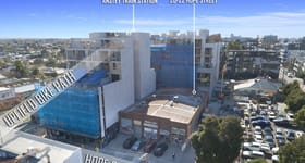 Development / Land commercial property sold at 20-22 Hope  Street Brunswick VIC 3056