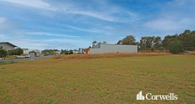 Development / Land commercial property for sale at 47 Cerina Circuit Jimboomba QLD 4280