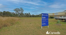 Development / Land commercial property for sale at 45 & 47 Cerina Circuit Jimboomba QLD 4280