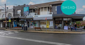 Shop & Retail commercial property for sale at 41 Hill Street Roseville NSW 2069