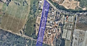 Factory, Warehouse & Industrial commercial property for sale at 250 Bowhill Road Willawong QLD 4110