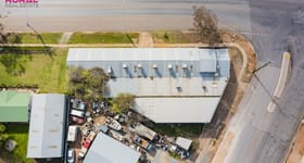Other commercial property for lease at 1 Calrose  Street Leeton NSW 2705