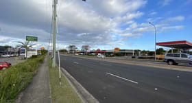 Shop & Retail commercial property for sale at Boat Harbour Drive Pialba QLD 4655