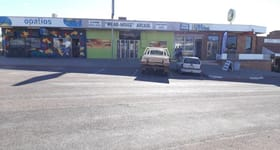 Shop & Retail commercial property for sale at 87 Hutchison Street Coober Pedy SA 5723