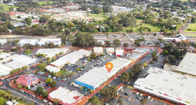 Offices commercial property for sale at 4/40 Fourth Avenue Armadale WA 6112