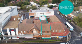 Shop & Retail commercial property for sale at 729 Pacific Highway Gordon NSW 2072