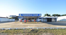Showrooms / Bulky Goods commercial property for sale at 11 Yeatman Street Hyde Park QLD 4812