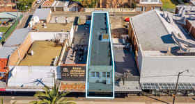 Other commercial property sold at 457 King Georges Road Beverly Hills NSW 2209