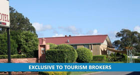 Hotel, Motel, Pub & Leisure commercial property for sale at Aberdare NSW 2325