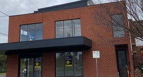 Medical / Consulting commercial property for lease at Unit 1 & 2 /77 Hampshire Road Sunshine VIC 3020