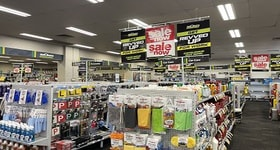 Showrooms / Bulky Goods commercial property for sale at 363 - 379 Mount Alexander Road Ascot Vale VIC 3032