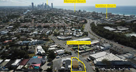 Shop & Retail commercial property for sale at 11 Pacific Avenue Miami QLD 4220