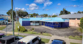 Showrooms / Bulky Goods commercial property for sale at 51 Mulgrave Road Cairns City QLD 4870