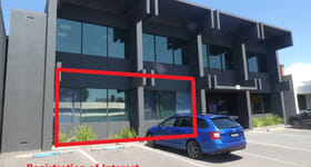 Serviced Offices commercial property for sale at 1/68 North Terrace Kent Town SA 5067
