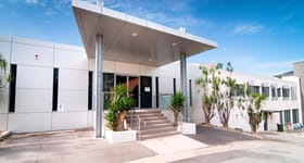 Offices commercial property for sale at 60 Gloucester Street Spring Hill QLD 4000