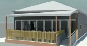 Shop & Retail commercial property sold at 83 Caxton Street Petrie Terrace QLD 4000