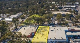 Shop & Retail commercial property for sale at Lot 101 Young Street Blackwood SA 5051