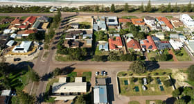 Hotel, Motel, Pub & Leisure commercial property for sale at 45 Westmacott Street Esperance WA 6450
