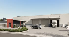 Factory, Warehouse & Industrial commercial property for lease at 18 Prosperity Place Park Ridge QLD 4125