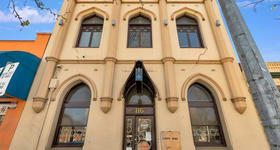 Shop & Retail commercial property for sale at 116 Grote Street Adelaide SA 5000