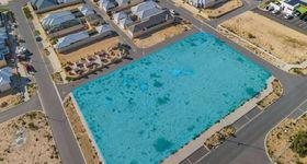 Development / Land commercial property for sale at 25 & 33 Bainbridge Avenue Alkimos WA 6038