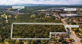 Development / Land commercial property for sale at 11 Collingwood Drive Collingwood Park QLD 4301