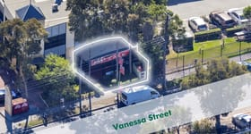 Shop & Retail commercial property for sale at Unit 34/105a Vanessa Street Kingsgrove NSW 2208