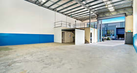 Factory, Warehouse & Industrial commercial property sold at 17/315 Archerfield Road Richlands QLD 4077