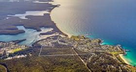 Development / Land commercial property for sale at Lot 2 Tatiara Street Dalmeny NSW 2546