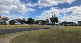 Development / Land commercial property for sale at Lot 14 -17/20 Lillian Crescent Kensington QLD 4670