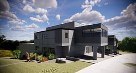 Factory, Warehouse & Industrial commercial property for lease at Valley Heights NSW 2777