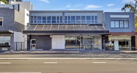 Showrooms / Bulky Goods commercial property for sale at 902 Botany Road Mascot NSW 2020