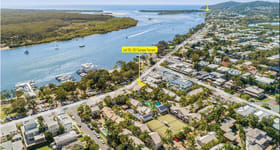 Shop & Retail commercial property for sale at Lot 20/187 Gympie Terrace Noosaville QLD 4566
