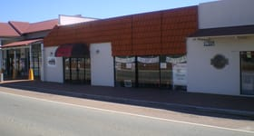 Showrooms / Bulky Goods commercial property for sale at 2 / 7075 Great Eastern Highway Mundaring WA 6073