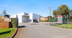 Factory, Warehouse & Industrial commercial property for sale at 1/117 Ewing Street Welshpool WA 6106