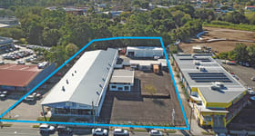Shop & Retail commercial property for sale at 97-105 Howard Street Nambour QLD 4560