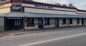 Hotel, Motel, Pub & Leisure commercial property for sale at 1 Adelaide Road Mallala SA 5502