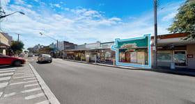 Shop & Retail commercial property for sale at 42 Penshurst Street Penshurst NSW 2222