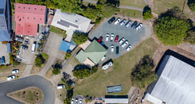 Development / Land commercial property for sale at 15 Commerce Close Cannonvale QLD 4802