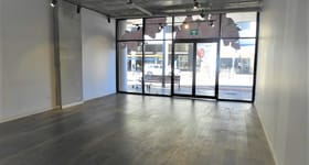 Shop & Retail commercial property for sale at Shop 2/701 Pittwater Road Dee Why NSW 2099