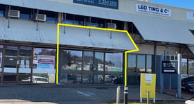 Offices commercial property for sale at Unit 3/2960 Logan Rd (1 Welch St) Underwood QLD 4119